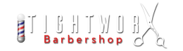 Tightworx Barbershop
